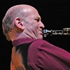 "Read ""Dave Liebman: A New York Story"" reviewed by John Kelman"