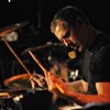 "Read ""Dave Weckl:  On Time"" reviewed by Scott Mitchell"