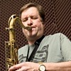 Dave Wilson Quartet Live At Chris'... at Chris' Jazz Cafe (Philadelphia, PA)