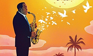 Read Chasin' the Bird: Charlie Parker in California