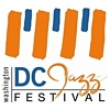 "Read ""2013 DC Jazz Festival: Washington, DC, June 5-15, 2013"" reviewed by Franz A. Matzner"