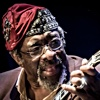 "Read ""James Blood Ulmer trio at the 2018 GetCloser Festival"" reviewed by"