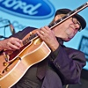 Dennis Coffey: Hot Coffey and The Pursuit of Excellence