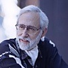 "Read ""Denny Zeitlin: Nothing Halfway"" reviewed by Dan McClenaghan"