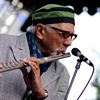 "Read ""Detroit Jazz Festival 2013"" reviewed by C. Andrew Hovan"