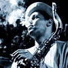 "Read ""Maxine Gordon: The Legacy of Dexter Gordon"" reviewed by Victor L. Schermer"