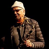 Read Jazztopad Festival 2017