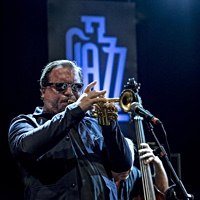 Read Chicago London Underground at Sant'Anna Arresi Jazz Festival 2018