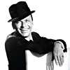 "Read ""New Sinatra DVD Collection: Beautiful Stories in Song"" reviewed by"
