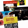 Read Creating An Album Discography at All About Jazz: A How-To Guide