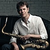 "Read ""Donny McCaslin: Lightness and Gravity"" reviewed by"