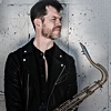 "Read ""Donny McCaslin: Bowie Deepened The Relationships In My Band"" reviewed by Nenad Georgievski"