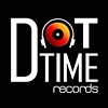 "Read ""Dot Time Records: Placing the Artist in the Center"""