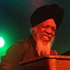 "Read ""Dr. Lonnie Smith:  Organ Guru"""