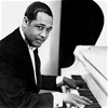 "Read """"Prelude to a Kiss"" by Duke Ellington"""
