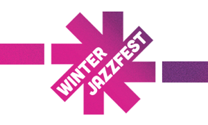 Read ECM @ Winter Jazzfest 2019