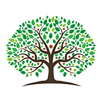 Jazz Family Tree Project: Jazz Family Tree Project