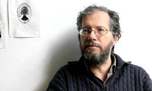 Interview with Intervista a Stefano Zenni, direttore artistico di Metastasio Jazz