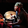 "Read ""Hamid Drake with Alfio Antico and Alberto Balia at ""Ai Confini tra Sardegna e Jazz 2020"""" reviewed by Danilo Codazzi"