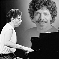 "Read ""In Memoriam: Chick Corea"" written by Michael Ricci"