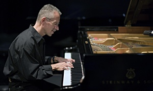 Read Keith Jarrett: A Biography