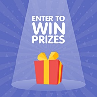 "Read ""More Contests, More Winners!"" written by Michael Ricci"