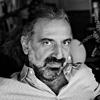 """Read """"Stefano Bollani: Il Gioco Della Vita"""" reviewed by Paolo Marra"""