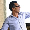 Read John Turturro: A Soulful Truth Teller