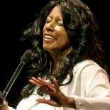 "Read ""Tuck & Patti at Teatro Amilcare Ponchielli in Cremona"""