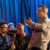 "Read ""Ed Palermo Big Band at the Iridium"""