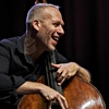 "Read ""Avishai Cohen Trio at Theatre de Chelles, France"""