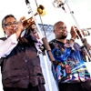 "Read ""Newport Jazz Festival 2017"" reviewed by"