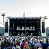 "Read ""ELBJAZZ 2017"" reviewed by Ian Patterson"