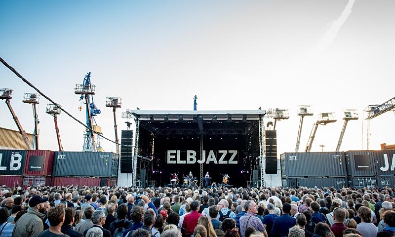 ELBJAZZ 2017