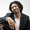 Elio Villafranca  Free Concert In Da Bronx On May 28th At 6pm - Debuts New Project: Don't Change My Name - Presented By The Bronx Arts Ensemble