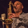 "Read ""Enjoy Jazz Festival: Heidelberg / Mannheim / Ludwigshafen, Germany, October 30-November 7, 2012"" reviewed by John Kelman"