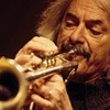 "Read ""Enrico Rava al Bari in Jazz 2014"""