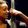 "Read ""Esperanza Spalding: The Intimate Balance"""