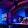 "Read ""Exit Zero International Jazz Festival: Cape May, NJ, November 9-11, 2012"" reviewed by Sandy Ingham"