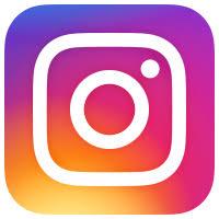 """Read """"Follow us on Instagram!"""" written by Michael Ricci"""