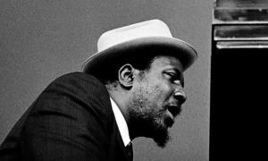 Interview with Thelonious Monk Revisited