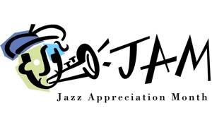 Read How are you celebrating Jazz Appreciation Month or International Jazz Day?
