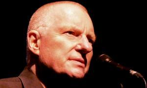 Interview with The Uncommon Orchestra di Mike Westbrook al Teatro Golden di Palermo
