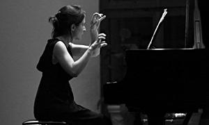 Festival Di Musica Contemporanea Italiana 2017