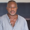 Read David Sancious: From Monk to Sting
