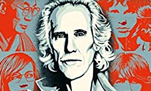 Read John Densmore: The Seekers: Meetings With Remarkable Musicians (And Other Artists)