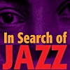 """Read """"What Is Jazz Music About? The Search Continues..."""" reviewed by AAJ Staff"""