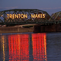 View events near Trenton