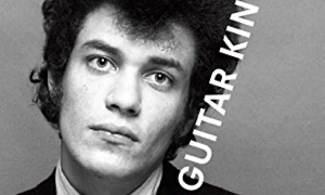 Read Guitar King: Michael Bloomfield's Life in the Blues