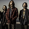 The Chris Robinson Brotherhood at Higher Ground